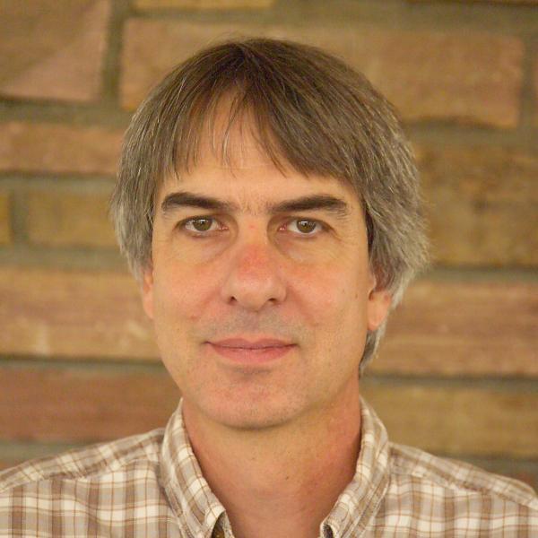 Profile picture of Matt Glaser