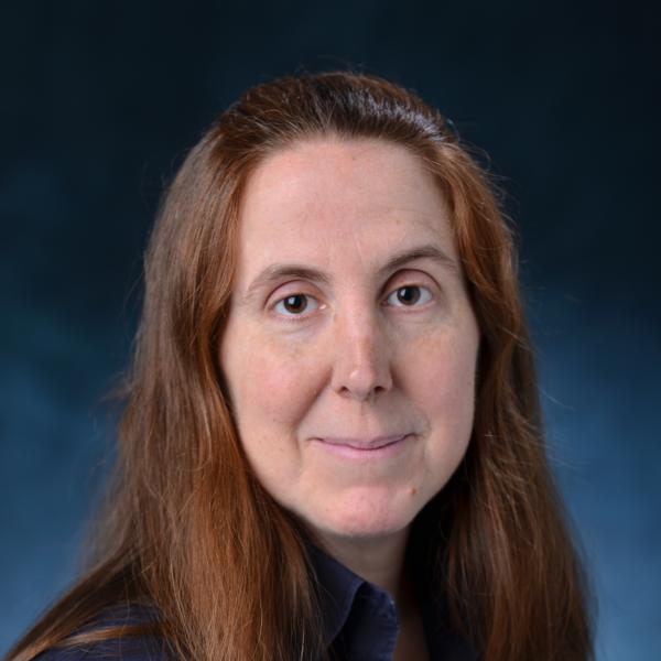 Meredith Betterton profile picture