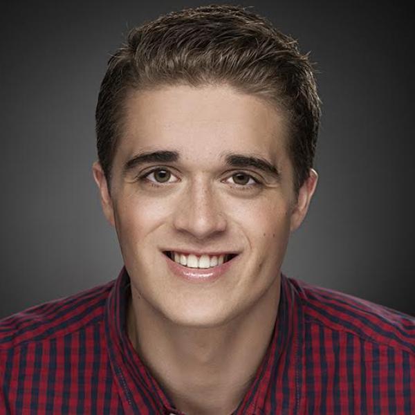 Profile picture of Nick Santander