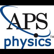 APS logo for PRE acceptance of Maguire et al 2019