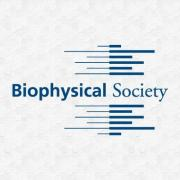 Biophysical Journal logo