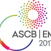 ASCB-EMBO meeting logo
