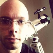 Profile picture of Garrek Stemo
