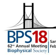 BPS meeting logo