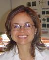 Ana Maria Rey Portrait