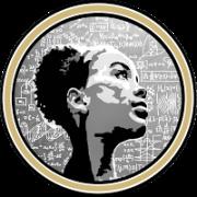 CUWiP logo