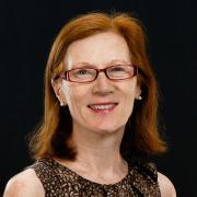 Margaret Murnane portrait