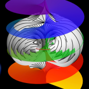 Smalyukh Lab Graphic