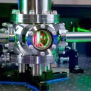 Kapteyn-Murnane Laser