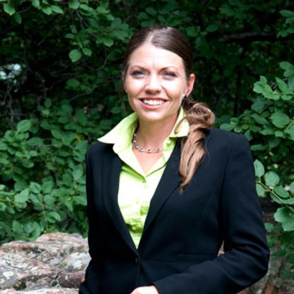 Angela Thieman-Dino