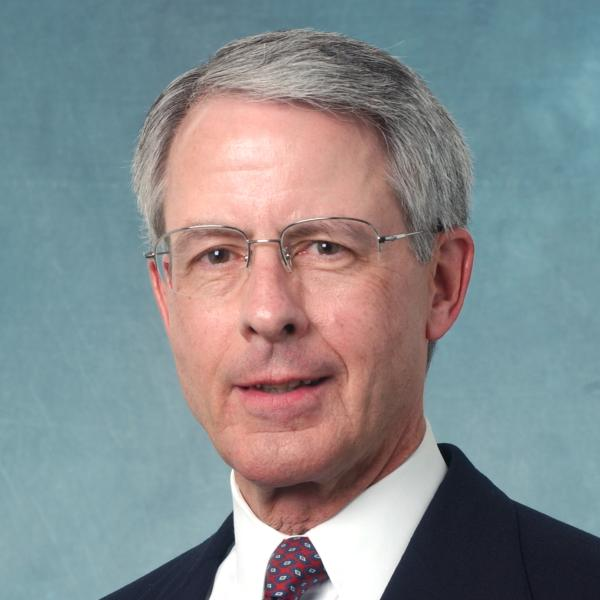 Gordon Riggle