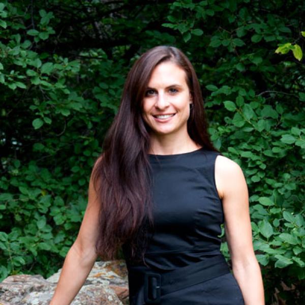 Jessie Kasynski