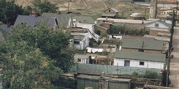 sample Poverty Day photo