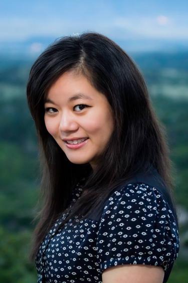 Valerie Gao