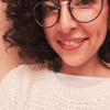 Louise Vazquez