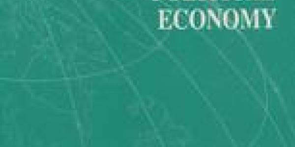 Foreign Direct Investment in A Changing Global Economy