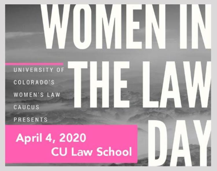 Women in Law Day