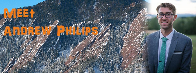 Philips Spotlight