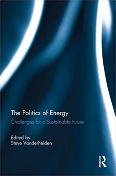 Challenges for a Sustainable Future book cover