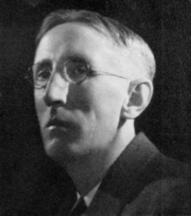 Arnold J. Lien