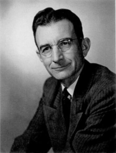 Leo C. Riethmayer