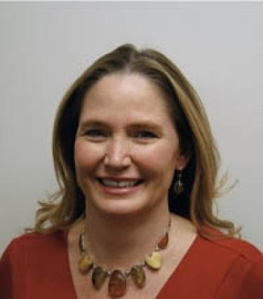 Vanessa Baird