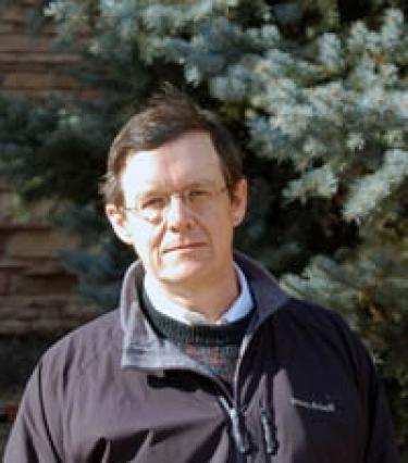 David R. Mapel