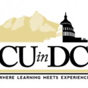 CU in Dc