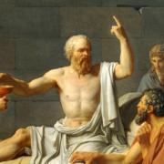 Socrates Ferguson thumbnail
