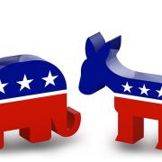 US parties
