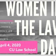 Women in Law Day
