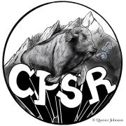 CPSR Logo