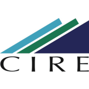 CIRES logo