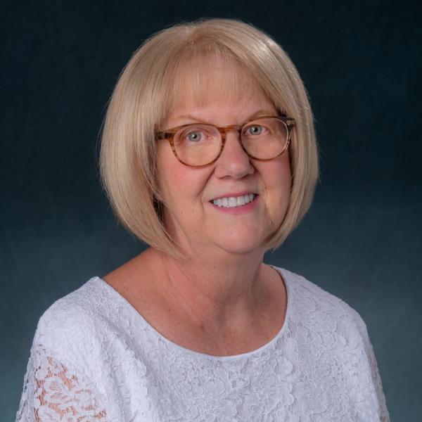 Wanda Janik