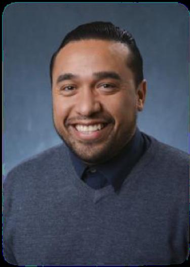 Image of Victor Hernandez