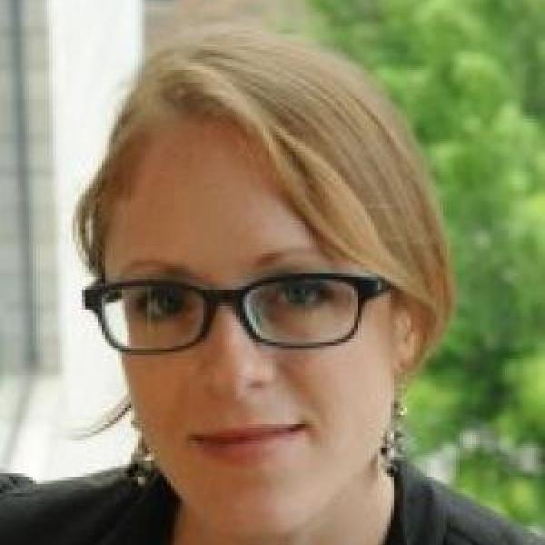 Kathryn Goldfarb