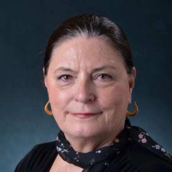 Kathy Excamilla