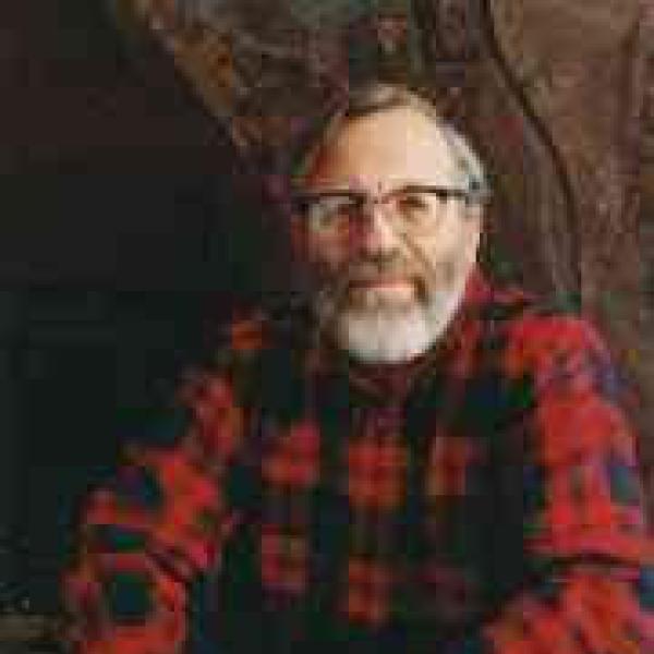 William Bright CLASP