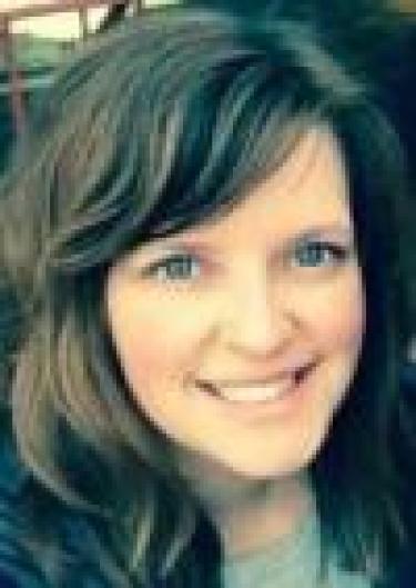 Jessica Holman