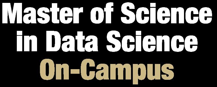 MSDS On Campus logo