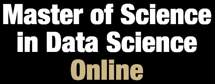 MSDS Online logo