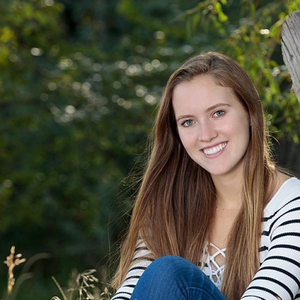 Jenna Nielson