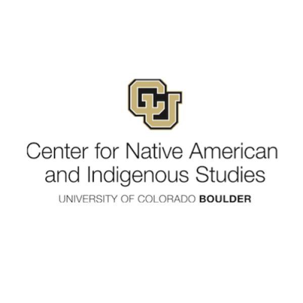 CNAIS logo