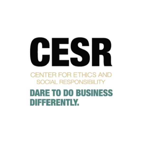CESR logo