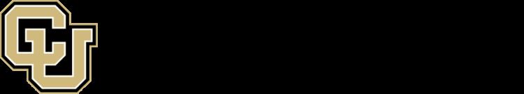 FPW Logo