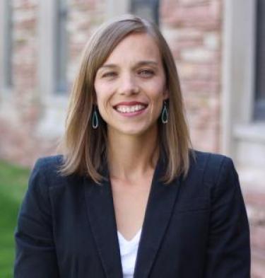 Kate R. Finn