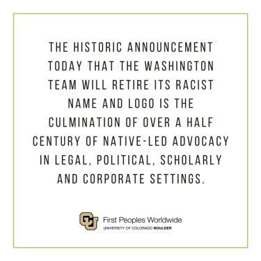 Graphic_FPW Washington Name Statement