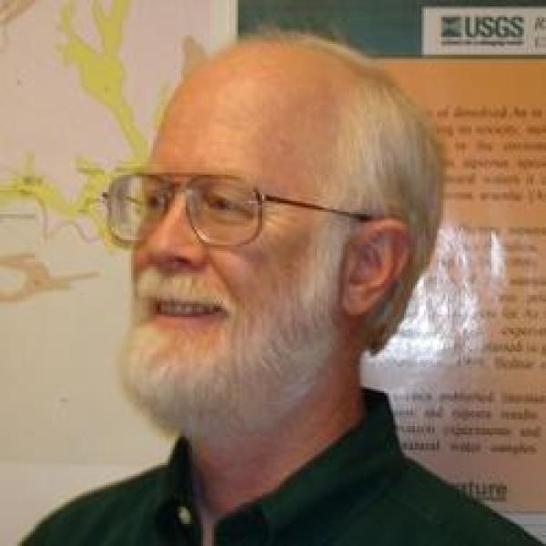Kirk Nordstrom