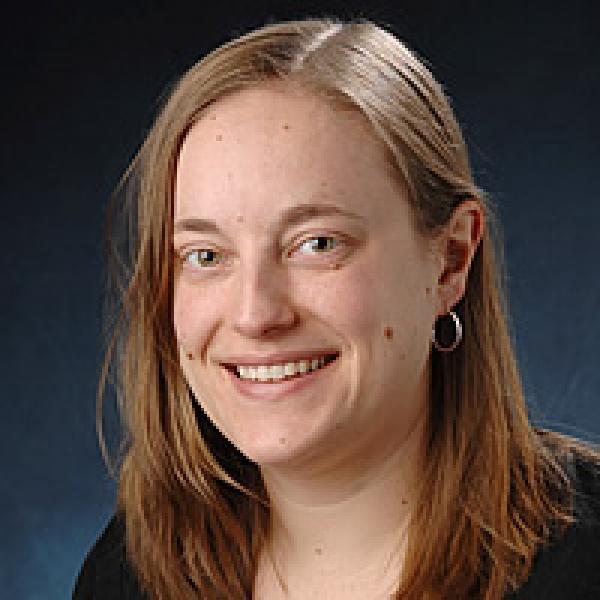 Nicole Lovenduski