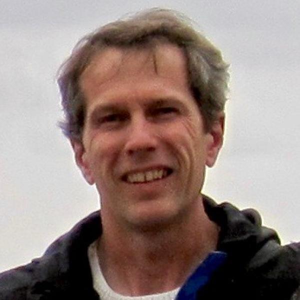 Peter Blanken